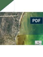 map of LFPD_TT