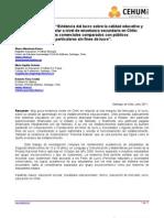 2011.07_avance_de_estudio-evidencia_del_lucro_sobre_calidad_educativa_y_aprendizaje_ escolar..