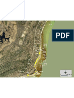 Map of LFPD_Portage Point
