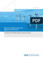 Wind Power Industry Guide