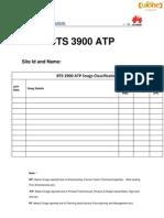 BTS 3900 ATP 27_4_2011_v1.1 IDU