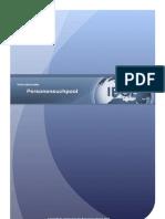 Broschüre IPSP