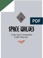 Space Wolves Ferc 241010