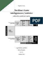 Zhvillimi_i_4_inteligjencave