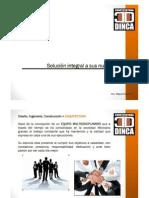 Presentacion Dinca Final