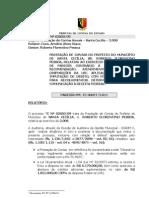 02850_09_Citacao_Postal_llopes_PPL-TC.pdf