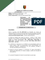 02575_09_Citacao_Postal_llopes_APL-TC.pdf
