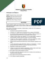 04963_10_Citacao_Postal_jcampelo_APL-TC.pdf
