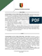 01486_03_Citacao_Postal_sfernandes_APL-TC.pdf