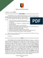 Proc_02554_11_cm_lastro_02554111.doc.pdf