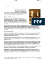 islamic meditation(full).pdf