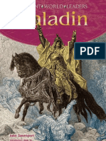Saladin The Great.pdf
