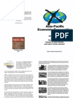APEC Pamphlet to Print