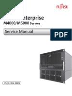 m4m5 Service en 06