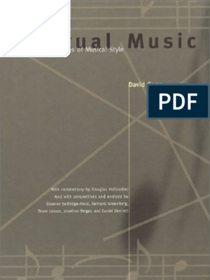 Virtual_Music__Computer_Synthesis_of_Musical_Style | Chord