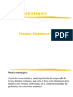 enfoque estrategico sistemico