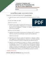 taller4_Ciclos_repetitivos2