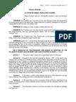 Resolution Appointing ZRFM as Legislative Counsel 7 22 11