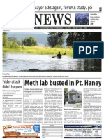 Maple Ridge Pitt Meadows News - August 10, 2011 Online Edition