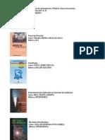Lista_de_Livros