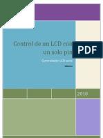 lcd_un_solo_pin