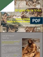 El_Origen_de_la_Vida