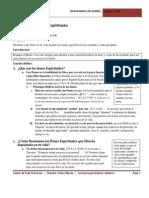 DESATANDO LOS DONES 8-7-11-Version Lideres Celulares