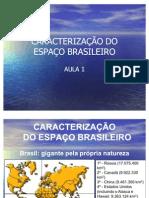 geografia-do-brasil-1203548998173434-4