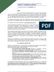Practico 02-Compilando en Linux