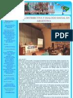 Revista FSM America Latina