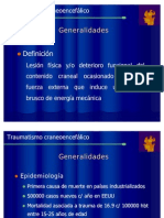 traumatismocraneoencefalico-100727130623-phpapp02 (1)