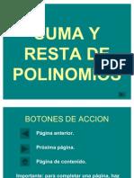 suma_resta_polinomios