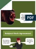 svagreement-2