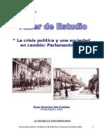 modulo_parlamentario