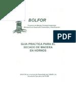 Guia Practica Para El Secado de Madera en Hornos (2)