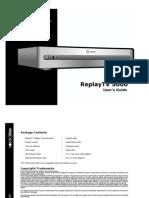 ReplayTV_5000_UG
