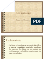 Presentacion_Reclutamiento