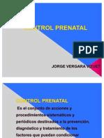 ctrl_prenat_y_lac_Vergara_Vizuet