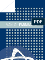 Manual Farm 11