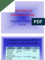 EWSD_V16.0