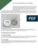 FD3 Turbine [PDF Library]