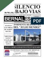Bernales 69