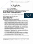 Brunk Et Al (2008) - Development and Implementation of a Healthy Sexuality Program