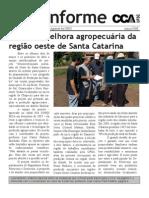 agroinforme_marco2008