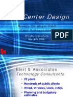 wema2006_datacenter