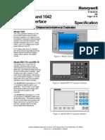 51-52-03-32_HC900 Operator Interface_2005