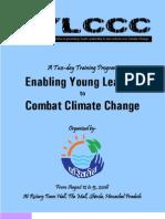 EYLCCC Report