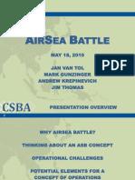 2010.05.18 AirSea Battle Slides