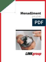 52847149-Menadzment-II