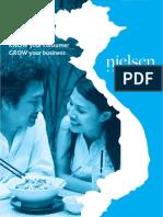 NielsenPocketBook